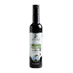 Neter Vital Premium Black Seed Oil 500ml
