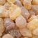 The Secret Medicinal Power of Frankincense