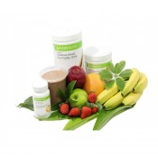 Health Product (29)