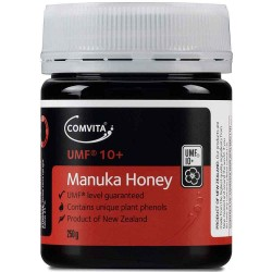 Manuka Honey UMF 10+ Comvita